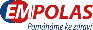 Logo EMPOLAS